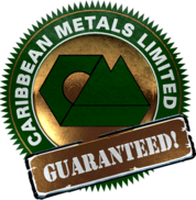 Caribbean Metals LTD.