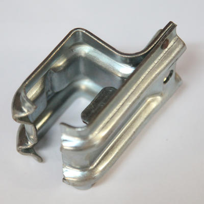 BRACKETS CLOSED LH 1/290: $28.00